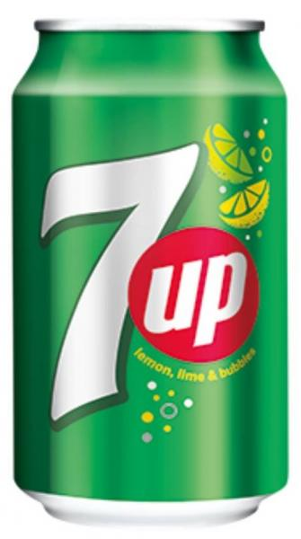 Up to 7