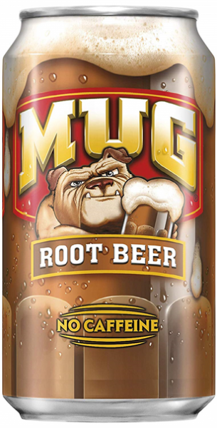 Mug Root Beer - buy It online now at Five Star Trading Holland - Cheap soft  drinks and fast delivery